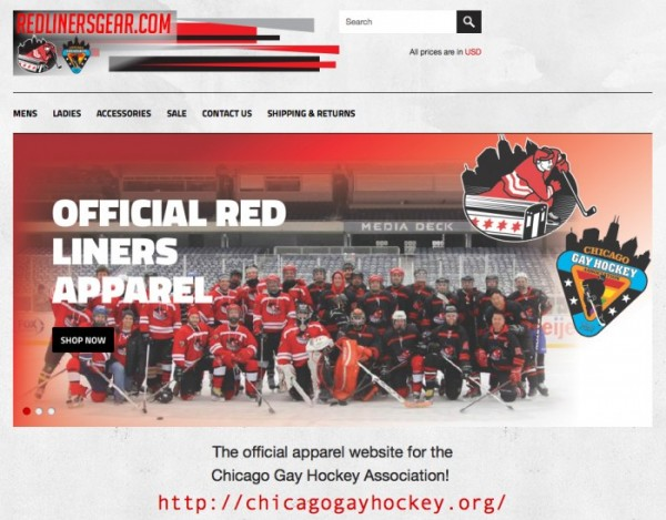 red_liners_gear