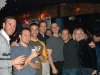 Beer Bust Fundraiser at SPIN - 2004