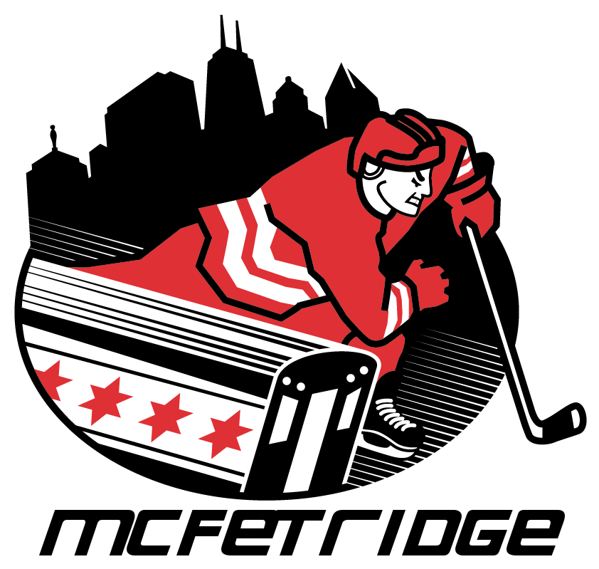 Summer 2015 Season Finale: McFet Red Liners Improves Regular Season Standings but Bounced Out Playoffs in Tough Game Against Boozers.