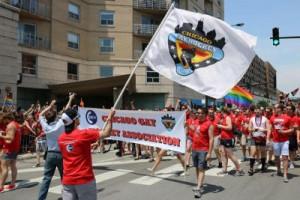 prideparade2015