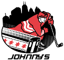 Johnny's C3 League