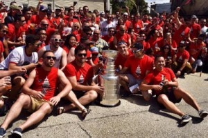 stanleycup2015